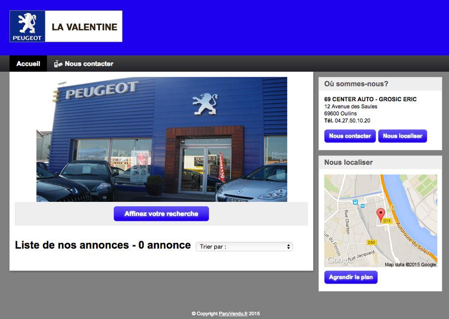 Peugeot-la-valentine-grosic-eric